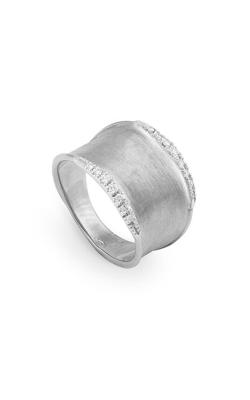Marco Bicego Lunaria Fashion ring AB550-B W product image
