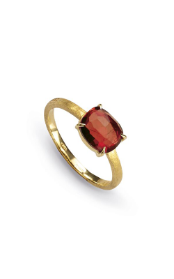 Marco Bicego Murano Fashion ring AB553-RD01 product image