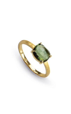 Marco Bicego Murano Ring AB553-TV01 product image