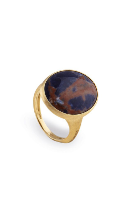 Marco Bicego Lunaria Ring AB565-SS01 product image