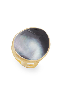 Marco Bicego Lunaria Ring AB568-MPB product image