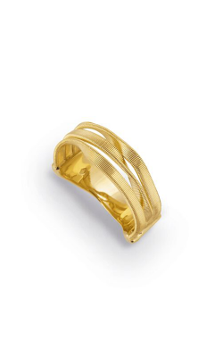 Marco Bicego Marrakech Ring AG158 product image
