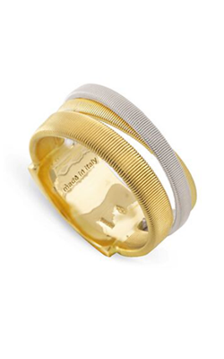 Marco Bicego Masai Fashion Ring AG329-O-YW product image