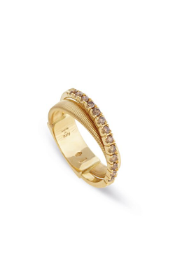 Marco Bicego Masai Fashion Ring AG330-BB01-Y product image