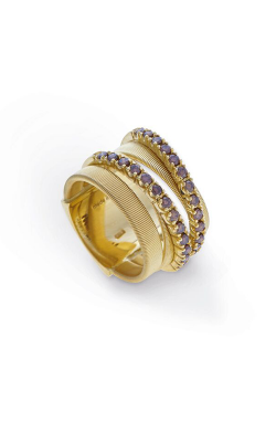 Marco Bicego Masai Fashion Ring AG331-BB01 product image