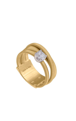 Marco Bicego Masai Fashion Ring AG332-B-YW product image