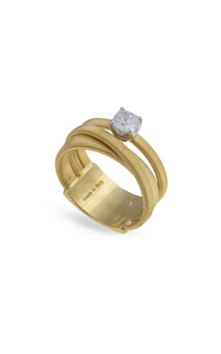 Marco Bicego Masai Fashion Ring AG332-B1 product image