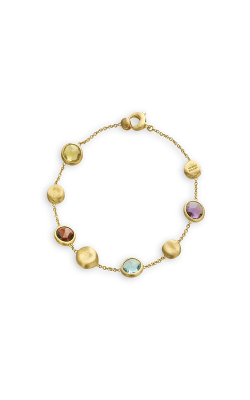 Marco Bicego Jaipur Color Bracelet BB1243-MIX01 product image