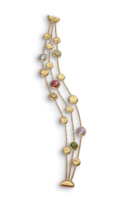 Marco Bicego Jaipur Color Bracelet BB1244-MIX01 product image