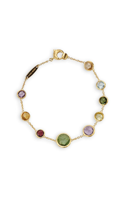 Marco Bicego Jaipur Color Bracelet BB1304-MIX01 product image