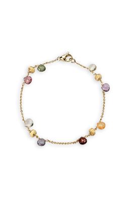 Marco Bicego Paradise Bracelet BB1311-MIX01 product image