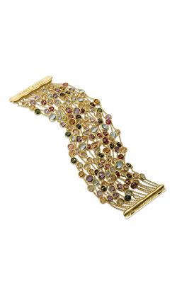 Marco Bicego Jaipur Bracelet BB1483-MIX01 product image