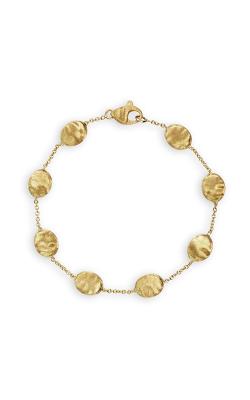 Marco Bicego Siviglia Gold Bracelet BB538 product image