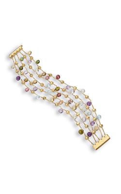 Marco Bicego Paradise Bracelet BB922-MIX01 product image