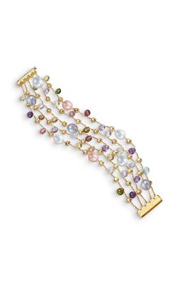 Marco Bicego Paradise Bracelet BB922-MIX114 product image