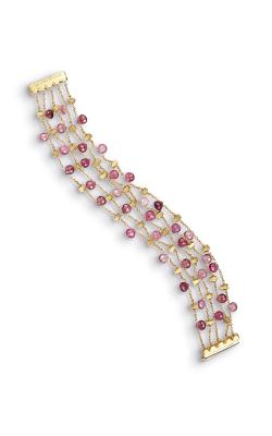 Marco Bicego Paradise Bracelet BB922-TR01 product image