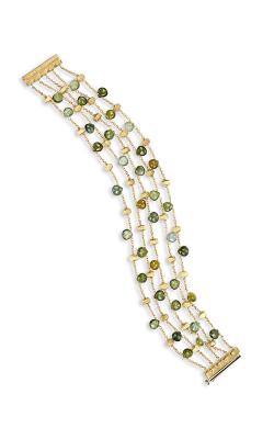 Marco Bicego Paradise Bracelet BB922-TV01 product image