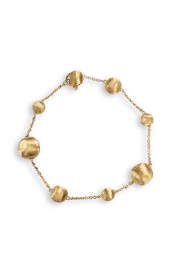 Marco Bicego Africa Gold Bracelet BB1785 product image