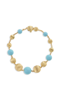 Marco Bicego Africa Gold BB228-TU product image