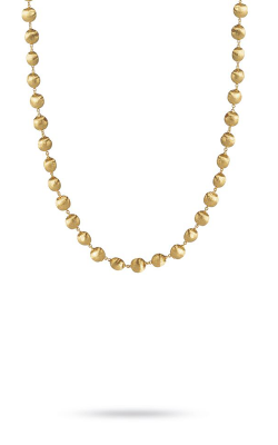 Marco Bicego Africa Gold Necklace CB1323 product image