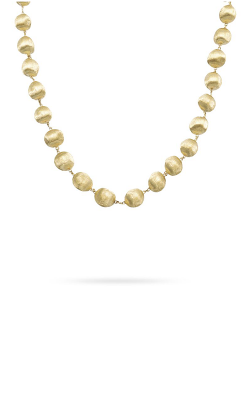 Marco Bicego Africa Gold Necklace CB1325 product image
