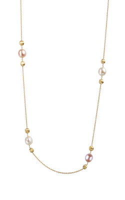 Marco Bicego Africa Gold Necklace CB1373-PL36 product image