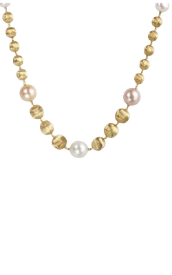 Marco Bicego Africa Gold Necklace CB1440-PL18 product image