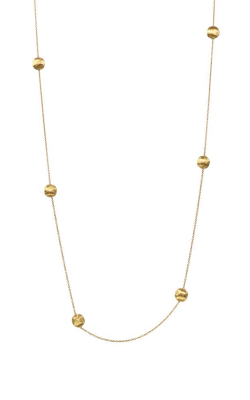 Marco Bicego Africa Gold Necklace CB1490 product image
