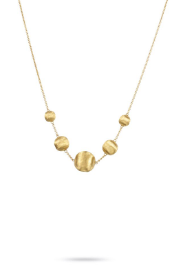 Marco Bicego Africa Gold Necklace CB1782 product image