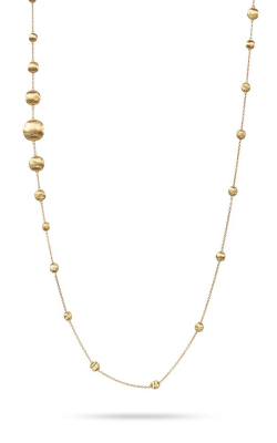 Marco Bicego Africa Gold Necklace CB1784 product image