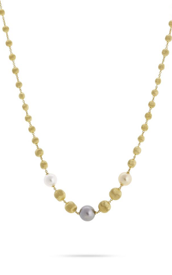 Marco Bicego Africa Gold Necklace CB2103-PL29 product image