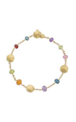 Africa Color Bracelet BB2251 MIX02 Y product image