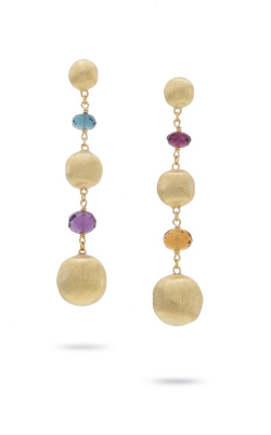 Marco Bicego Africa Color OB1606 MIX02 Y product image