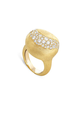 Marco Bicego Africa Constellation Fashion ring AB590 B Y    product image