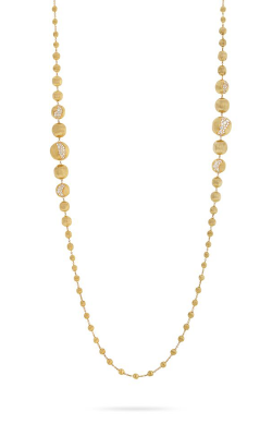 Marco Bicego Africa Constellation Necklace CB2258 B Y product image