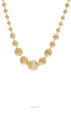 Marco Bicego Africa Constellation Necklace CB2293 B2 Y product image