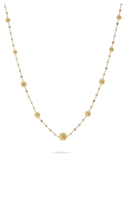 Marco Bicego Africa Stellar Necklace CB2281-L BMMIX Y product image