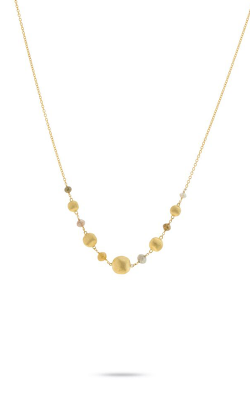 Marco Bicego Africa Stellar Necklace CB2323 BMMIX Y product image