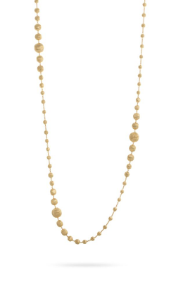 Marco Bicego Africa Gold Necklace CB2312 Y product image