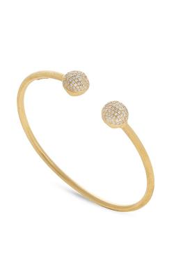 Marco Bicego Africa Gold Bracelet SB99 B Y product image