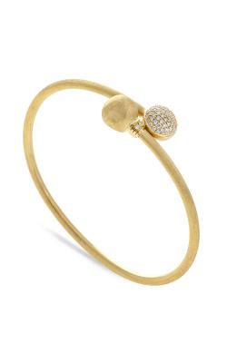 Marco Bicego Africa Gold Bracelet SB100-B B1 Y product image