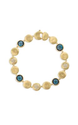 Marco Bicego Jaipur Bracelet BB2194-B TPL01 Y 02 product image