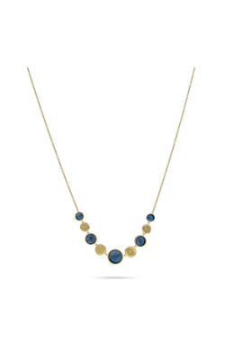 Marco Bicego Color Necklace CB2254 TPL01 Y 02 product image