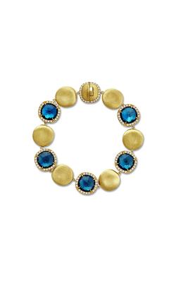 Marco Bicego Jaipur Bracelet BB2239-B TPL01 Y 02 product image