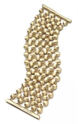 Marco Bicego Africa Gold BB1446 Y