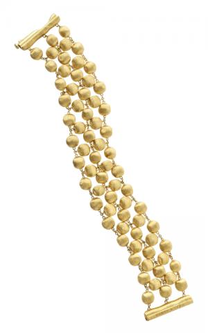 Marco Bicego Africa Gold BB1453 Y