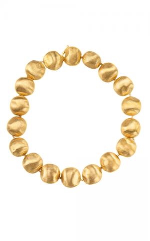 Marco Bicego Africa Gold CB1328 Y