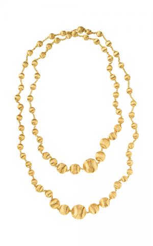 Marco Bicego Africa Gold CB1417 Y