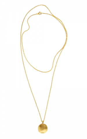 Marco Bicego Africa Gold CB1480-B-YW