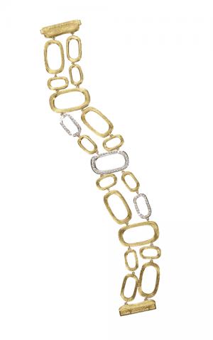 Marco Bicego Murano Gold BB1726 B